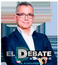 La Brújula: El Debate
